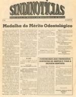 Nº 02 - Ano I - Outubro 1996