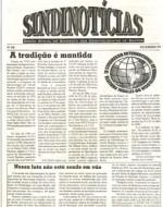Nº 04 - Ano II - Fevereiro 1997
