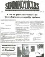 Nº 05 - Ano II - Abril 1997