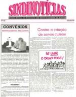 Nº 06 - Ano II - Julho 1997