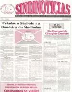 Nº 07 - Ano II - Setembro 1997