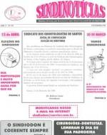 Nº 09 - Ano III - Fevereiro 1998