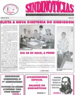 Nº 10 - Ano III - Abril 1998