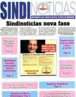 Nº 11 - Ano IV - Dezembro 1998