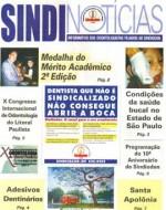 Nº 12 - Ano IV - Fevereiro 1999
