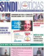 Nº 14 - Ano IV - Junho 1999