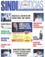 Nº 17 - Ano V - Fevereiro 2000