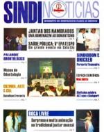 Nº 19 - Ano V - Junho 2000