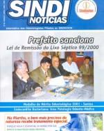 Nº 26 - Ano VII Março.Abril 2002
