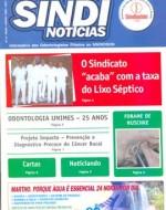 Nº 27 - Ano VII Maio.Junho 2002