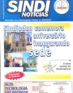 Nº 28 - Ano VII - Julho.Agosto 2002