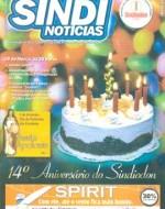 Nº 31 - Ano VIII Janeiro.Fevereiro 2003