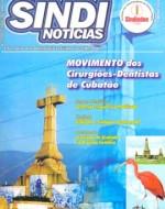 Nº 33 - Ano IX - Maio.Junho 2003