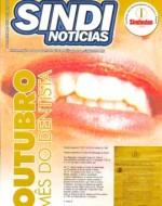 Nº 34 - Ano IX - Setembro.Outubro 2003