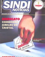 Nº 36 - Ano X Janeiro.Fevereiro 2004