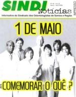 Nº 46 - Ano XI - Março.Abril 2006