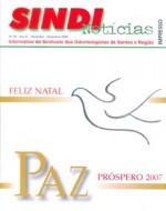 Nº 49 - Ano XI Novembro.Dezembro 2006