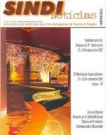 Nº 50 - Ano XI Janeiro.Fevereiro 2007