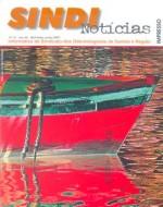 Nº 51 - Ano XII Abril.Maio.Junho 2007