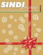 Nº 53 - Ano XIII Outubro.Novembro.Dezembro 2007