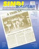 Nº 55 - Ano XIII . Abril . Maio . Junho 2008