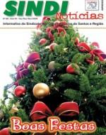 Nº 60- Ano XV Outubro.Novembro.Dezembro-2009
