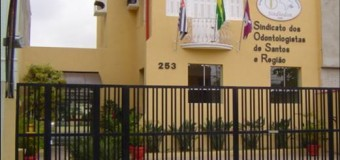 PALESTRA: CIMENTAÇÃO ADESIVA: DESAFIOS E POSSIBILIDADES, PALESTRANTE: DR. NÍVIO FERNANDES, CD; MC.