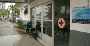Médicos e dentistas do SUS na Baixada Santista terão controle de horário