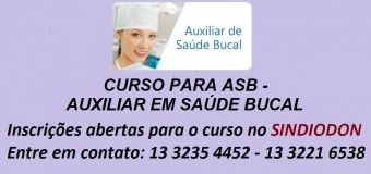 NOVA TURMA EM SETEMBRO/15, INSCRIÇÕES JÁ ABERTAS!